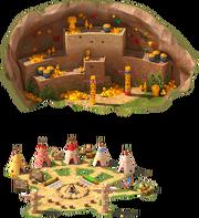 Montezuma's Treasury L0.png