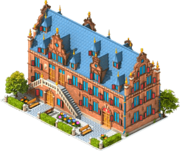 Nijmegen Old Town Hall.png