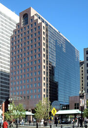 RealWorld 50 Kennedy Plaza.jpg