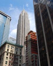 RealWorld American International Building.jpg