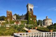 RealWorld Castello di Celsa.jpg