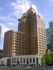 RealWorld Hotel Marina Building.jpg