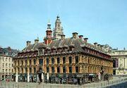RealWorld Lille Stock Exchange.jpg