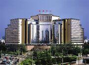 RealWorld Macau Center Hotel.jpg