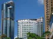 RealWorld Mong Kok Tower.jpg