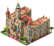 Valencia City Hall.png