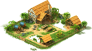 Workshop III (Lost Island 2) L3.png