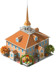 Worship House.png