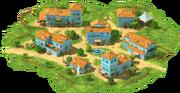 Azure Village L1.png