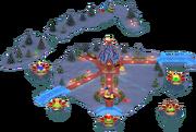 Christmas Tree Isle L1.png