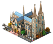 Cologne cathedral.png