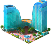 Heikan Luxe Hotel.png