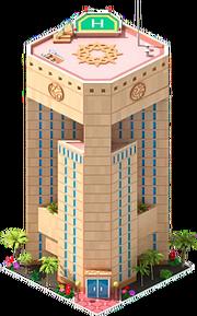 Jeddah Bank.png