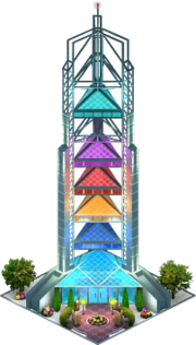 Pagoda Tower (Night).png