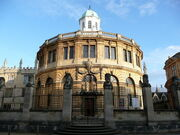 RealWorld Sheldonian Theatre.jpg