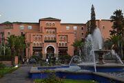 RealWorld Sofitel Marrakech Spa Hotel.jpg