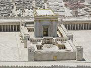 RealWorld Temple.jpg
