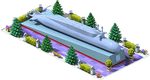 Silver NS-52 Nuclear Submarine.png