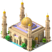 Sultan Qaboos Grand Mosque.png