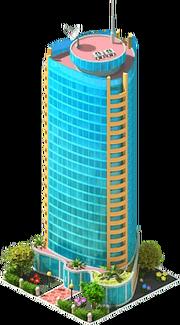 Torre IV.png