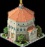 Baptistery of Saint John.png