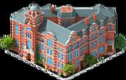 City University London.png