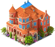 Moody Mansion.png