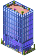 New World Business Center.png