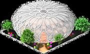 Open Pavilion in Hakwoon Park.png