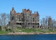 RealWorld Boldt Castle.jpg
