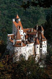 RealWorld Bran Castle.jpg