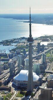 RealWorld CN Tower.jpg