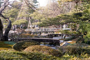 RealWorld Kenroku-en Garden.jpg