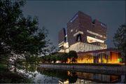 RealWorld Medical University (Night).JPG