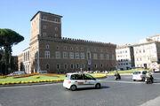 RealWorld Palazzo Venezia.jpg