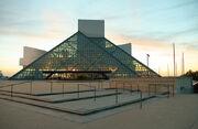 RealWorld Rock'n'Roll Hall of Fame.jpeg