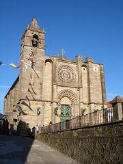 RealWorld San Martino Oratory.jpg