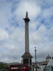 RealWorld Trafalgar Square.JPG