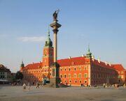 RealWorld Warsaw Royal Castle.jpg