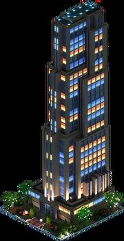 Rockefeller Center (Night).png