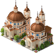 Santa Maria dei Miracoli.png