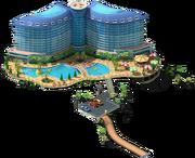 Tropical Hotel L3.png