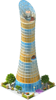 Aspire Tower.png