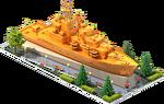 CG-25 Gold Cruiser.png