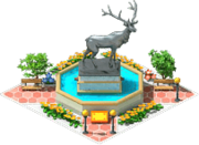 Elk Fountain.png