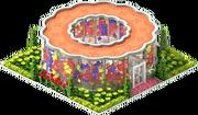 Flower Pavilion.png