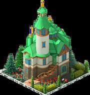 Gamekeeper's House.png