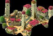 Historical Village L4.png