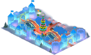 Ice Fortress L3.png
