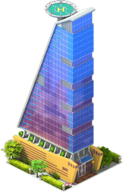 Jeddah Park Tower.png